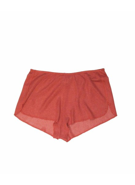 Only Hearts Billie Gym Shorts