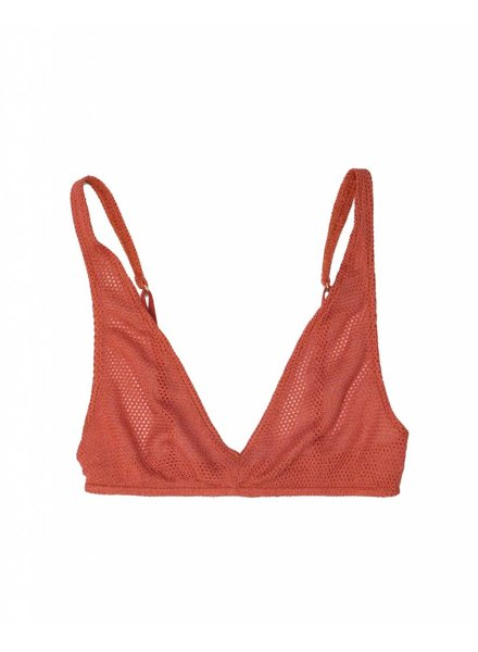 Only Hearts Billie Bralette