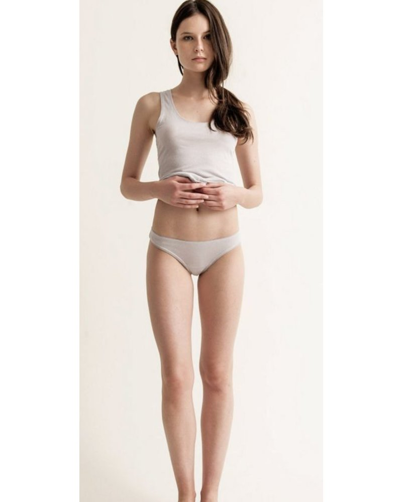 Skin Lola Bikini