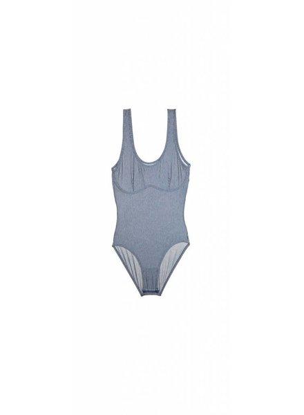 Else Amalfi Bodysuit