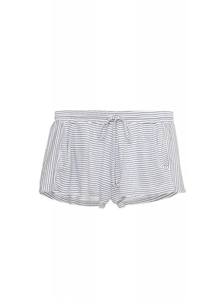 Eberjey Georgie Basic Shorts