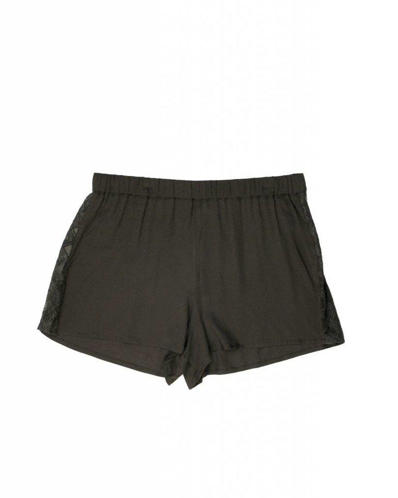 Hanro Liane Shorts