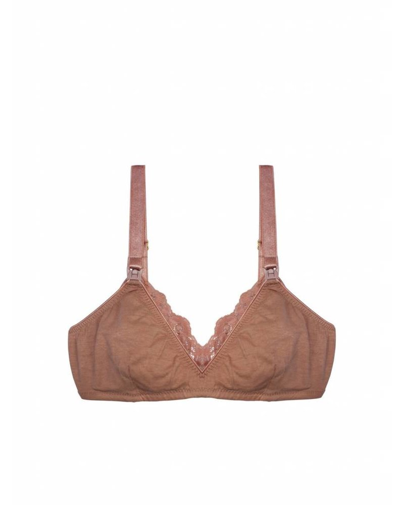 Underprotection Mia Maternity Bra