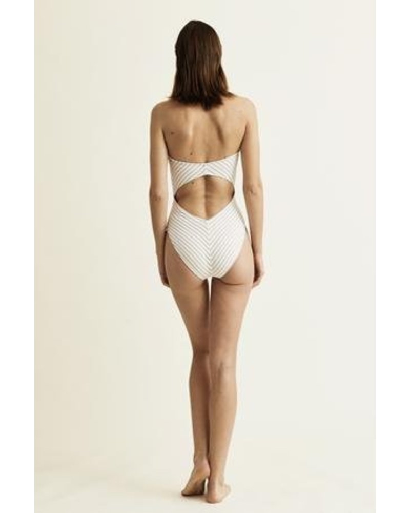Skin The Paola Maillot