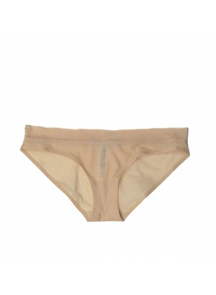 Stella McCartney Grace Glowing Bikini