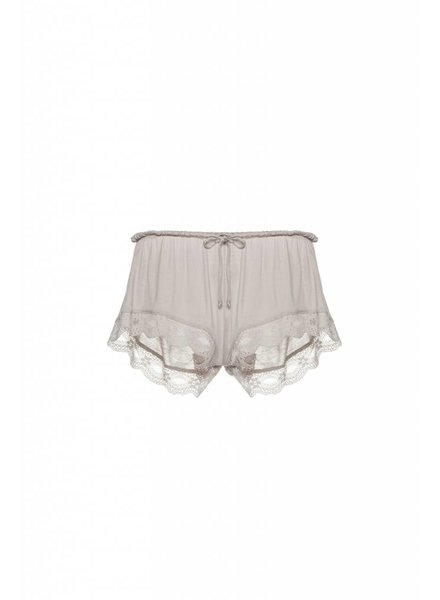 Eberjey India Lace Shorts