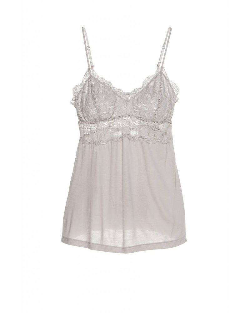 Eberjey India Lace Cami