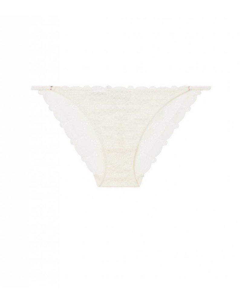 Heidi Klum Intimates Olivia Dawn Bikini Brief