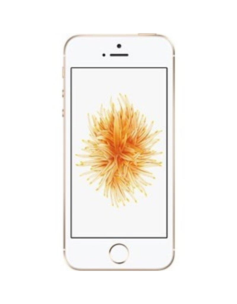 Apple iPhone SE 32GB - Gold