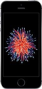 Apple iPhone SE 32GB - Space Grey