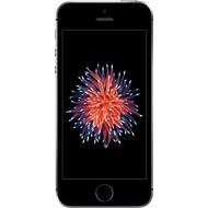 Apple iPhone SE 128GB - Space Grey