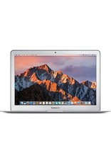 "Apple Macbook Air 13"" 1.8GHz 8GB 256GB"