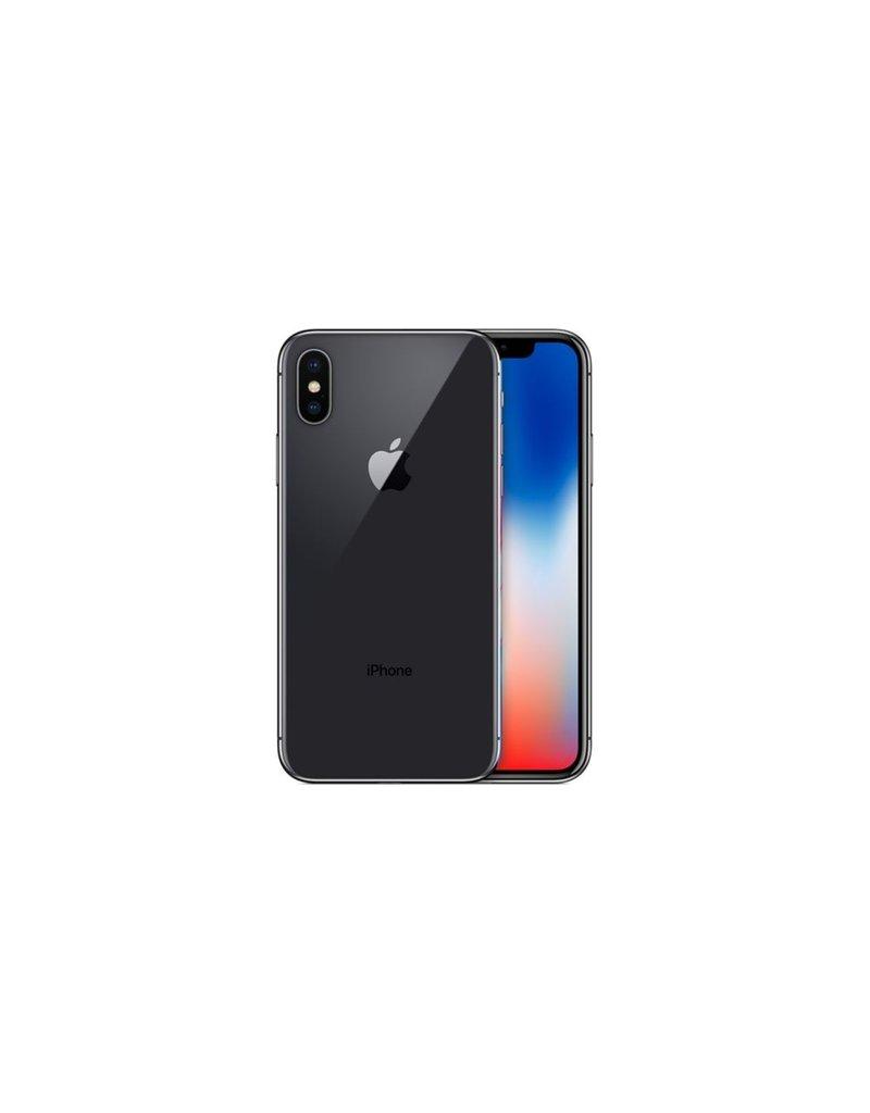Apple MQA82X/AA