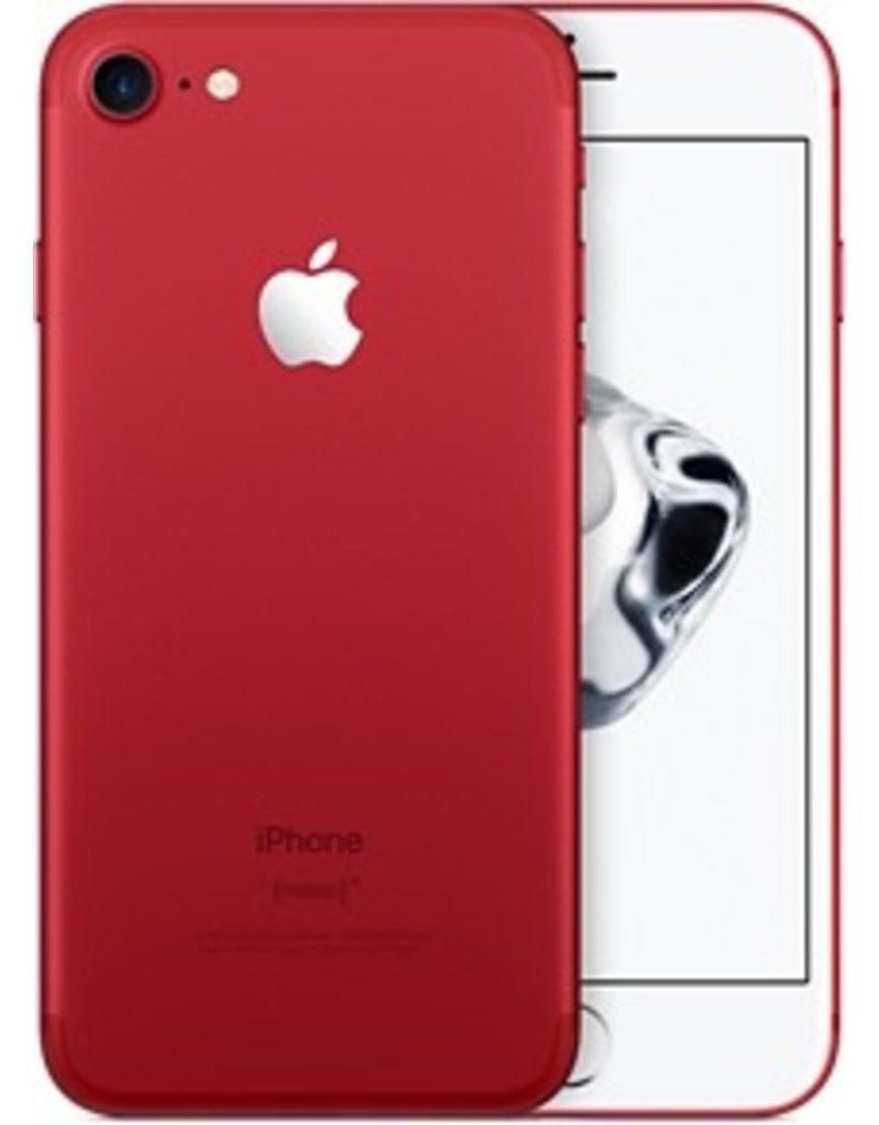 Apple MPRM2X/A