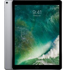 "Apple iPad Pro 12.9"" Wifi Cellular 256GB Space Grey"