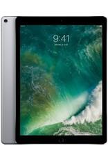 """Apple iPad Pro 12.9"""" Wifi 256GB Space Grey"""