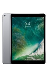 "Apple iPad Pro 10.5"" Wifi 256GB Space Grey"