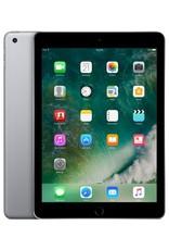 Apple iPad 2017 Wi-Fi 32GB - Space Grey