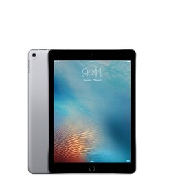 "Apple iPad Pro 9.7"" Wi-Fi 32GB Space Grey"