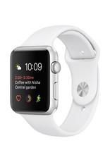 Apple Apple Watch Series 1