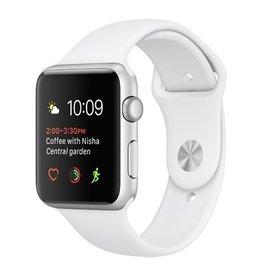 Apple Apple Watch Series 1