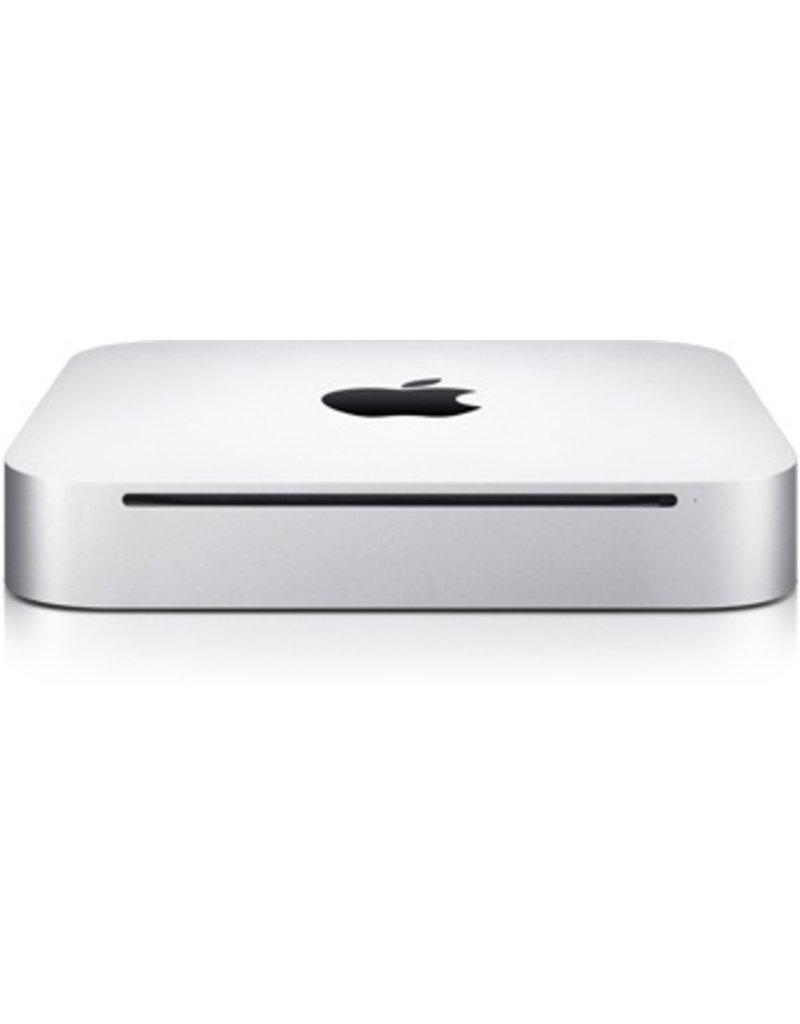 Apple Mac mini 2.4GHz 16GB RAM 250GB SSD