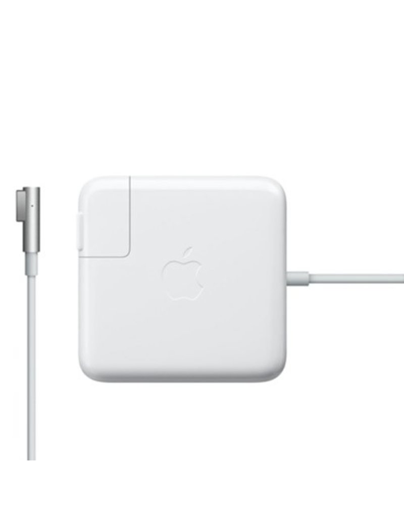 Apple Power Adapter Apple 85W MagSafe