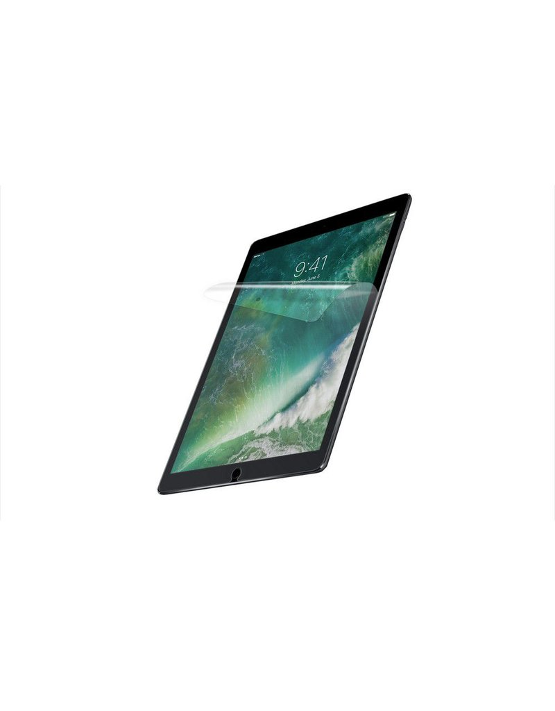 """Screen Protector NVS Screen Guard (2 pack) for iPad Pro 10.5"""" Ultra Clear"""
