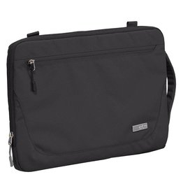 "STM Bag STM Blazer Sleeve for 11"" Laptops/Tablets Black (2015)"