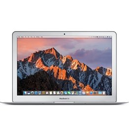 "Apple Macbook Air 13"" 1.8GHz 8GB 128GB"
