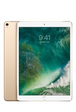 "Apple iPad Pro 10.5"" Wifi 64GB Gold"