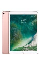 "Apple iPad Pro 10.5"" Wifi Cellular 64GB Rose Gold"