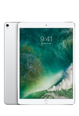 "Apple iPad Pro 10.5"" Wifi Cellular 256GB Silver"
