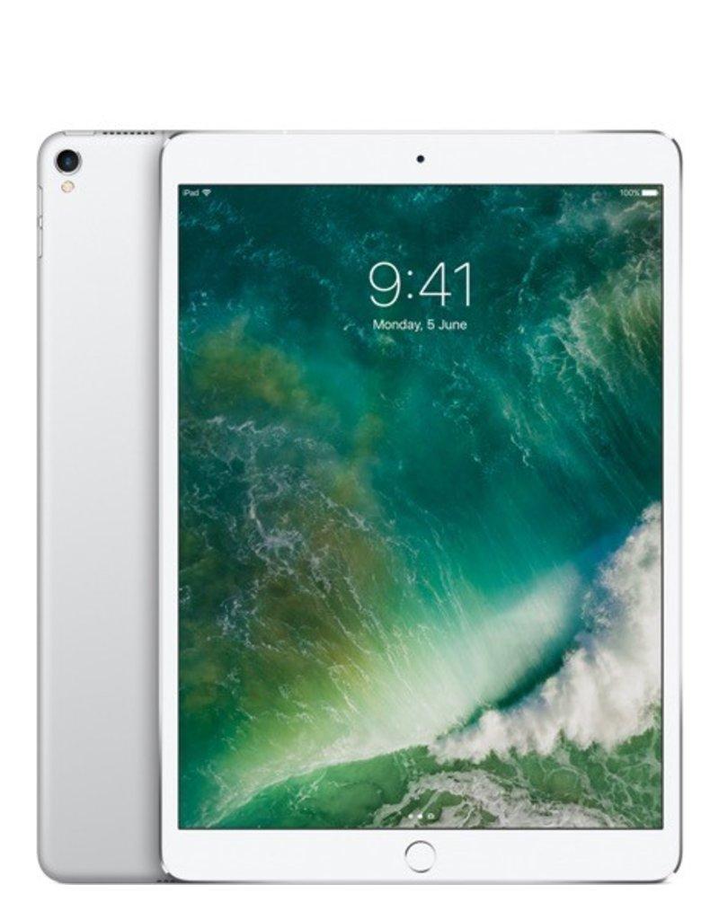 "Apple iPad Pro 10.5"" Wifi Cellular 256GB Silver"