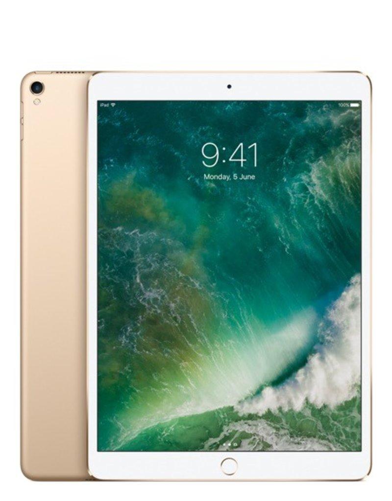 """Apple iPad Pro 10.5"""" Wifi 512GB Gold"""