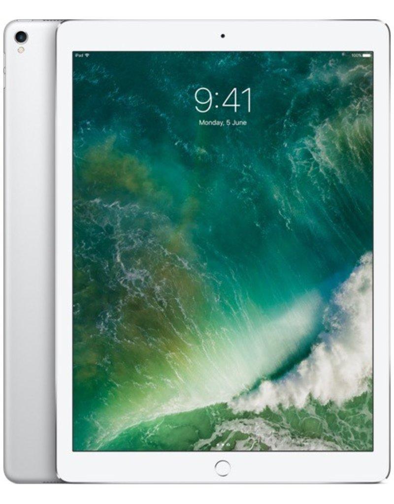 """Apple iPad Pro 12.9"""" Wifi 64GB Silver"""