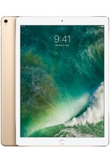 "Apple iPad Pro 12.9"" Wifi 64GB Gold"