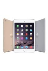 Apple iPad mini 4 Retina Wi-Fi + Cellular 128GB - Space Grey