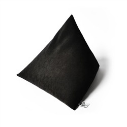 Stand PadPod Beanbag for iPad Ebony Black