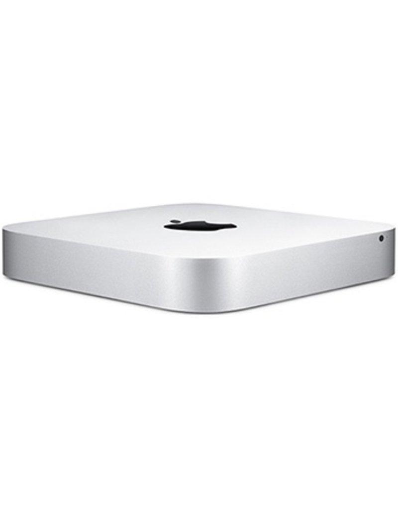 Apple Mac mini 1.4GHz i5 4GB 500GB