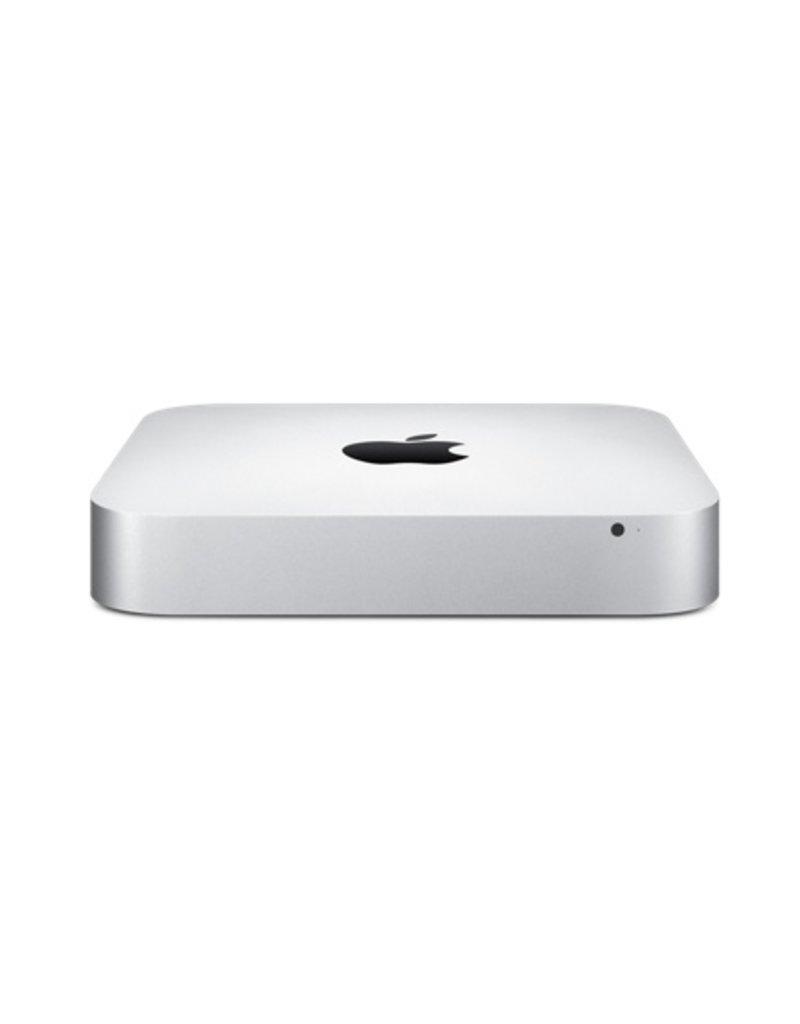 Apple Mac mini 2.6GHz i5 8GB 1TB