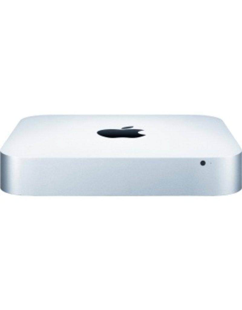 Apple Mac mini 2.8GHZ I5/ 8GB RAM/ 1TB Fusion