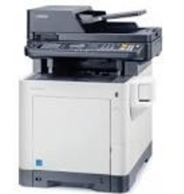 Kyocera Printer MFP Kyocera ECOSYS M6530CDN A4 30ppm Colour Print/Copy/Scan/FAX