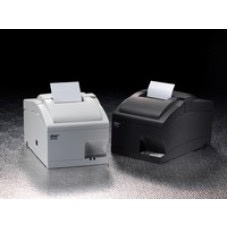 Star Micronics Printer Receipt Star Micronics SP712MC printer with Parallel connection and tearbar