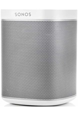 SONOS Speakers, SONOS Play 1 White