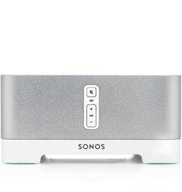 SONOS Sonos Connect:Amp