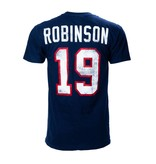 Old Time Hockey T-SHIRT ROBINSON 19