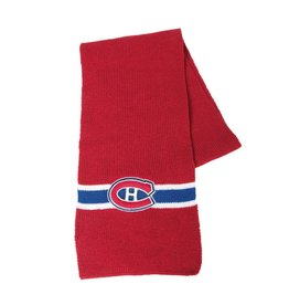 Club De Hockey BASIC SCARF