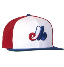 New Era 1969 EXPOS HAT
