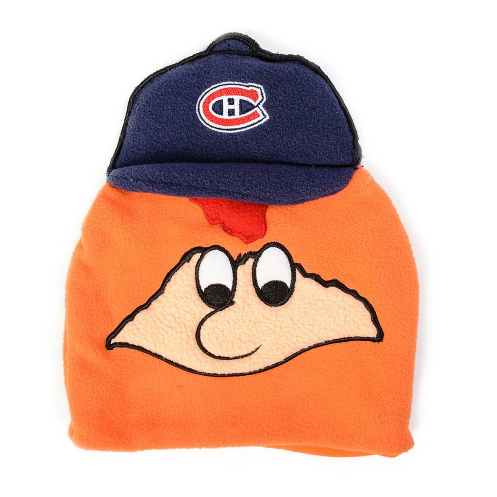New Era TUQUE FUZZY YOUPPI